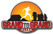 Partner: The Grand to Grand Ultra
