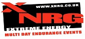 Partner: XNRG Ultra Trail Series 2013